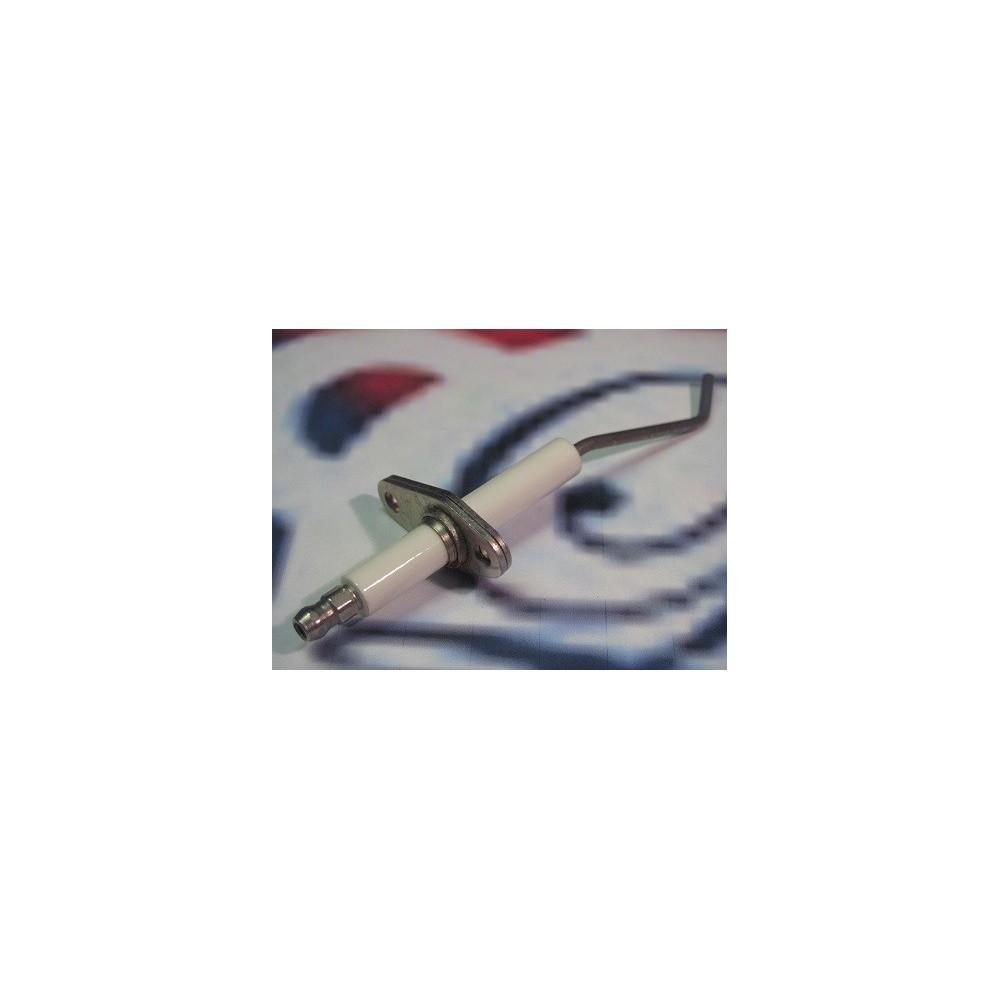 Elektroda ionizační-smíšené t  GM-10-35-056-03