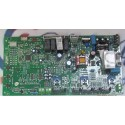 Automatika HDIMS04-TH01