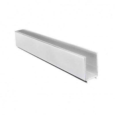 Nastavovací boční profil pro sprchové kouty a dveře LIMA,...
