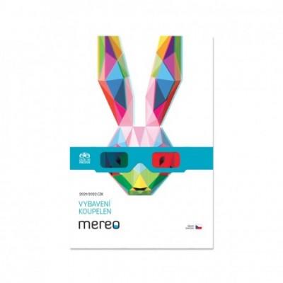 Mereo CZK 2021_22