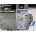 Ventil plynový SIT SIGMA 845 DAKON BEA, DUA PLUS