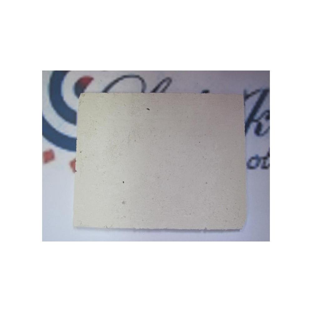 Izolace zadní 178x145x11 DAKON  DUA BT, BK DUA Plus, BEA