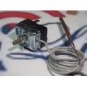 Termostat   TUV    TZ(2+-1)40-90
