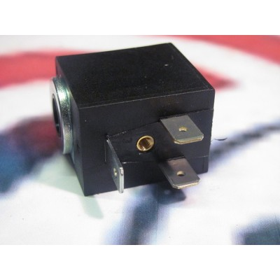 Cívka modulátoru MD20003 220V