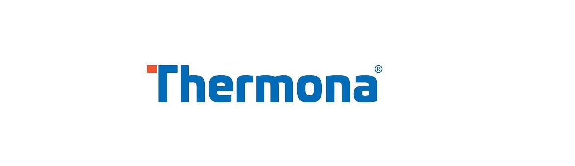 Thermona náhradní díly