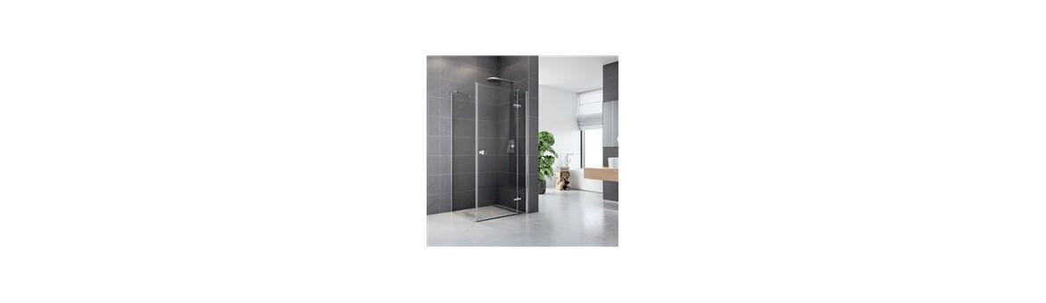 Sprchové kouty Fantasy