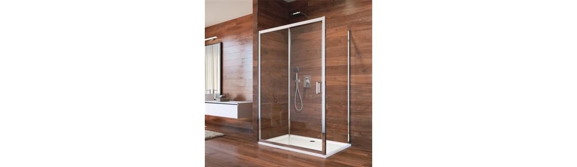 Sprchové kouty Lima