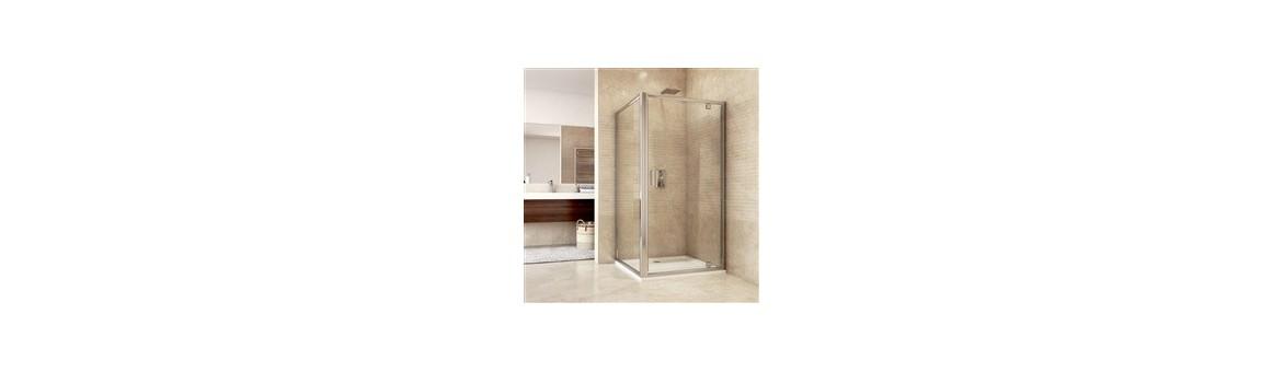 sprchové kouty Mistica