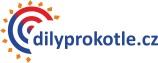dilyprokotle.cz - Náhradní díly pro kotle Dakon Thermona Junkers