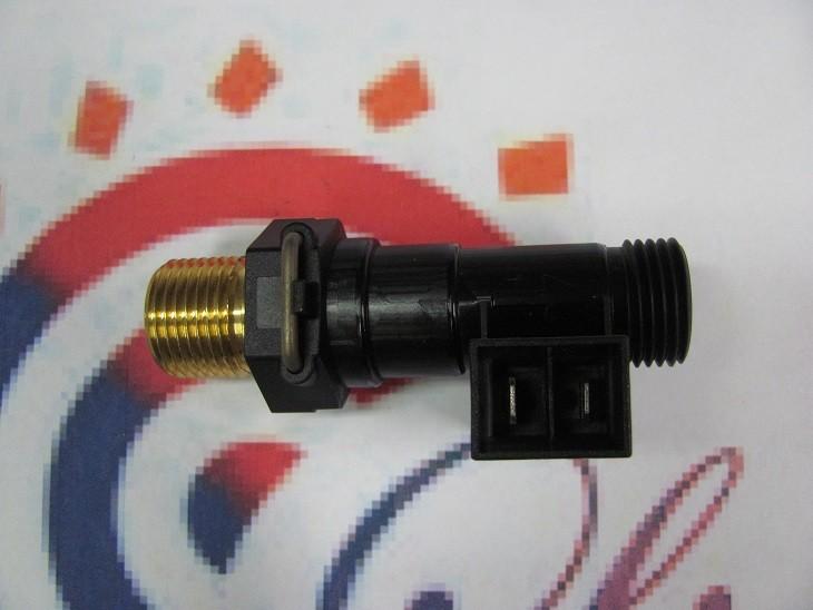 41562 Thermona Spínač průtokový TUV