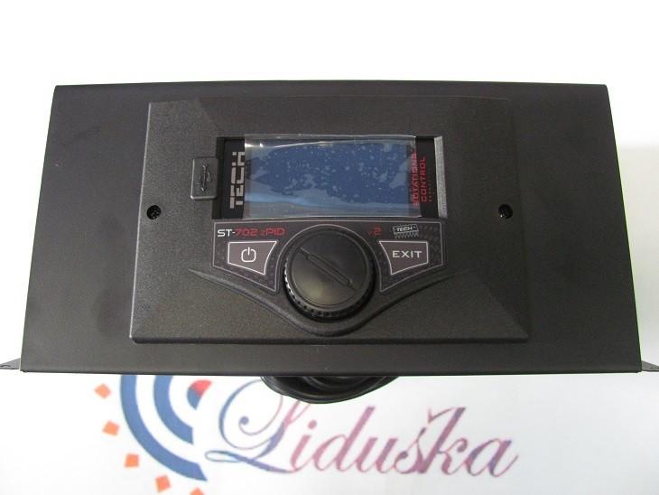 8738103029 Dakon Řídící jednotka DAKON FB2 AUTOMAT CZ SK