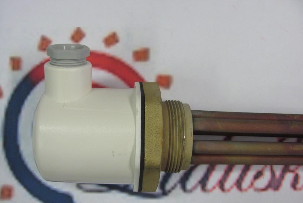 87381026460 Dakon Tyč topná 7,5 kW Dakon Daline PTE