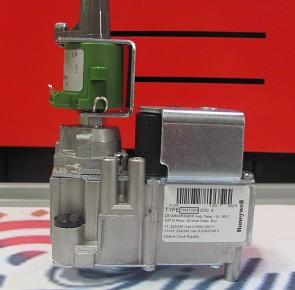 87381017260 Dakon Plynový ventil DAKON IPSE VK4100N2030